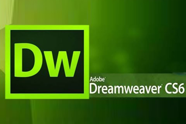 Adobe Dreamweaver cs6 là gì ?