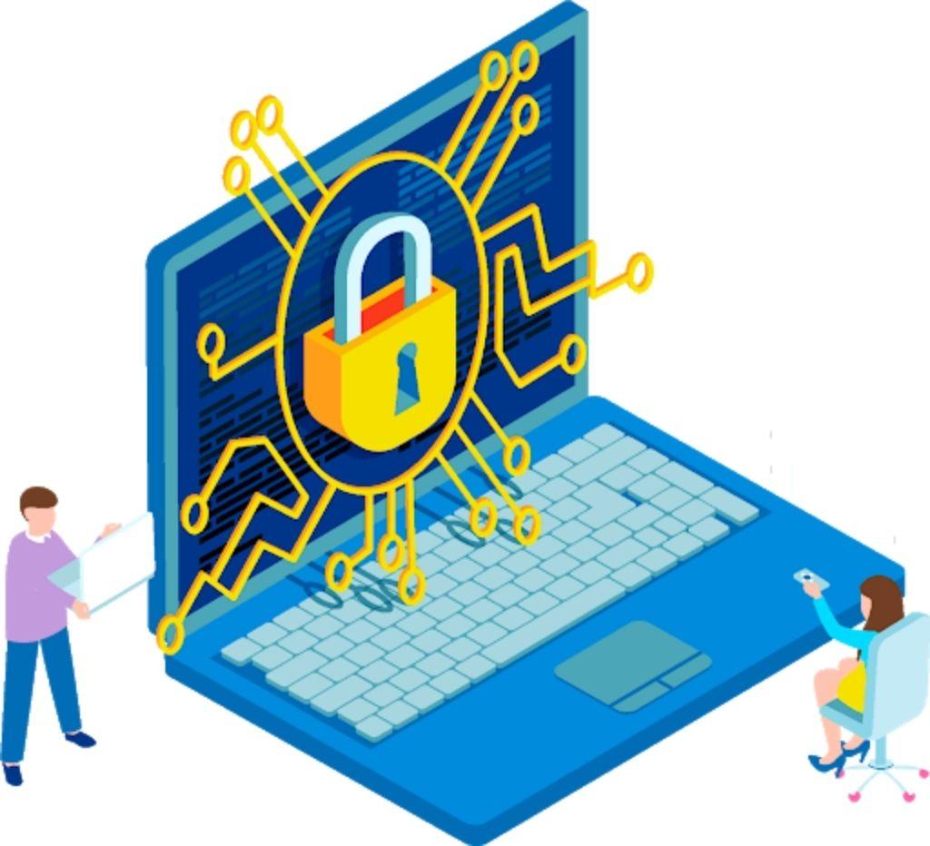Tính năng của Avast Internet Security 2019