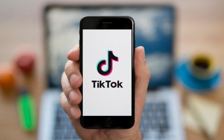 Một vài cách quảng cáo trên TikTok hiệu quả