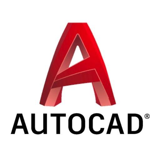 Tổng quan về ứng dụng thiết kế AutoCAD 2010