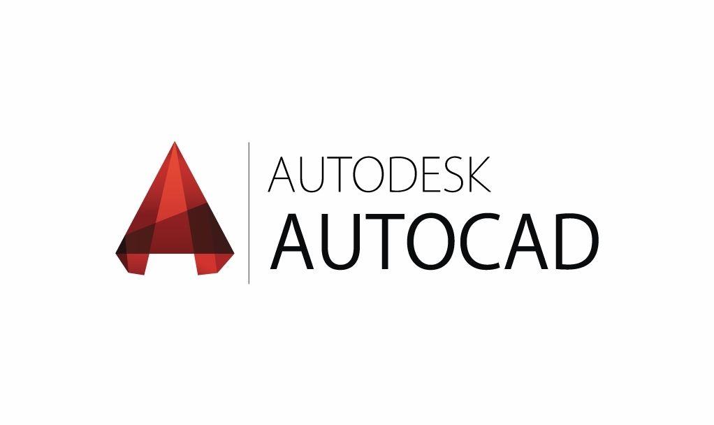Tính năng nổi bật của AutoCAD 2010