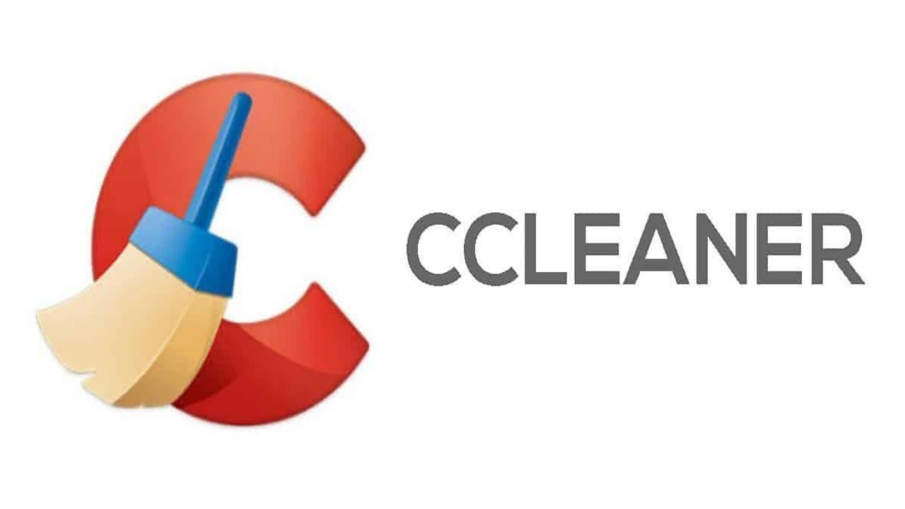 Giới thiệt về phần mềm CCleaner