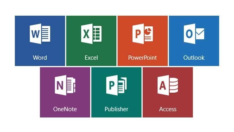 Vì sao nên nâng cấp và sử dụng Office 2019 ISO?