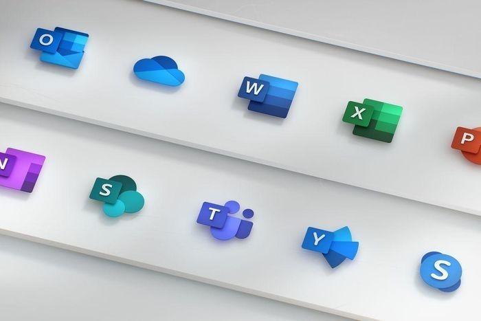 Bộ cài Office 2019 gồm những công cụ nào?