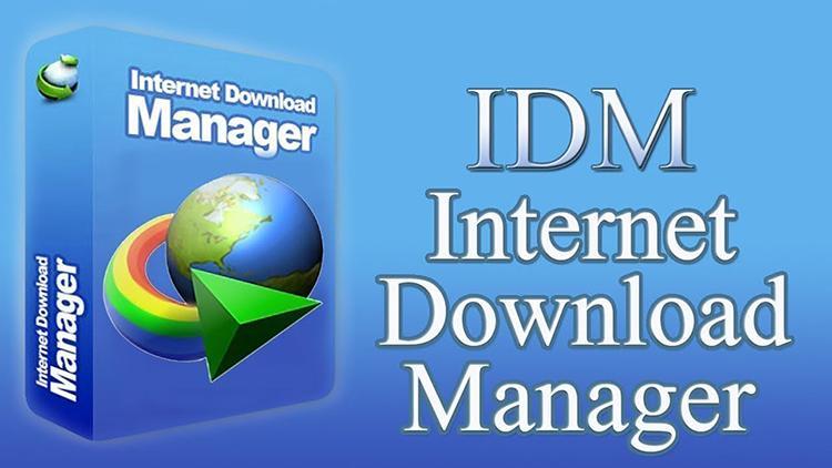 Internet Download Manager là gì?