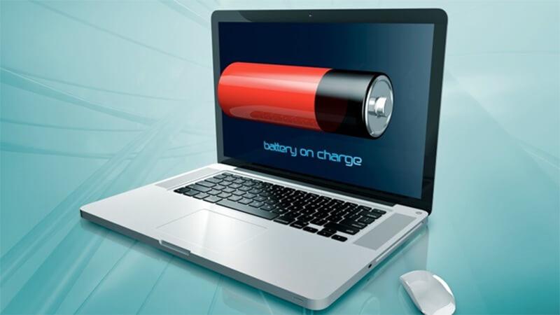 Lợi ích khi sử dụng phần mềm BatteryMon