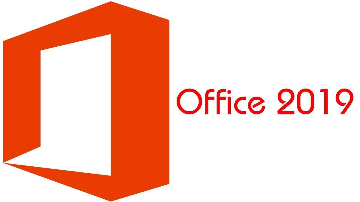 Office 2019 có gì mới?