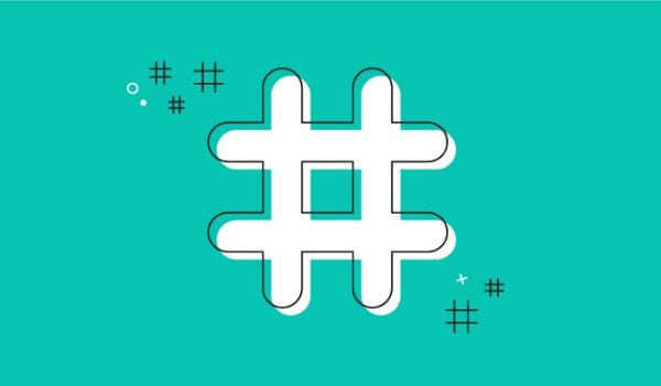 Quảng cáo tạo trend bằng Branded hashtag challenges