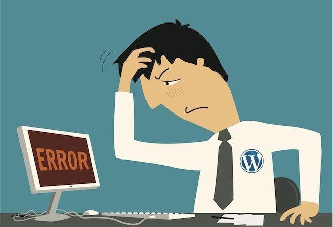 "Lỗi ""Product activation failed Office 2016"" dẫn đến hậu quả gì?"