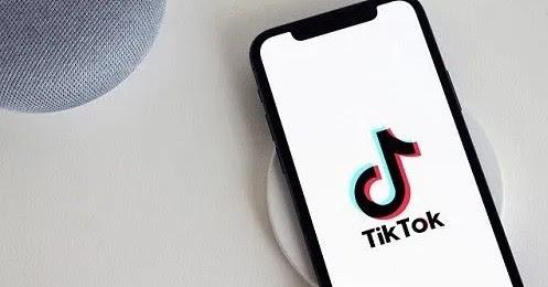 Tác dụng của việc chỉnh sửa video Tik Tok