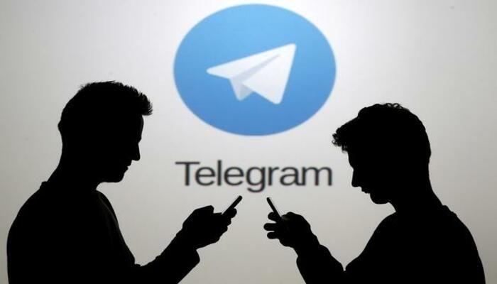 Những lý do bạn nên sử dụng Telegram