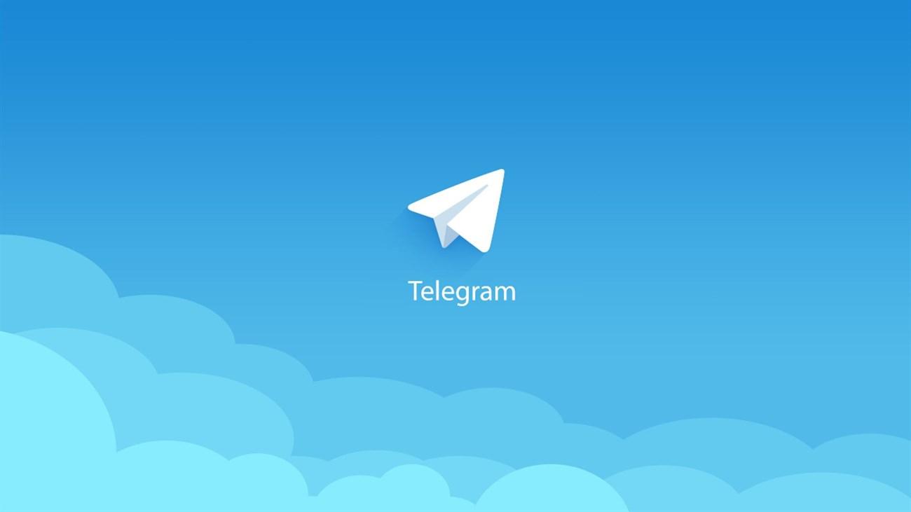 Thông tin sơ lược về Telegram