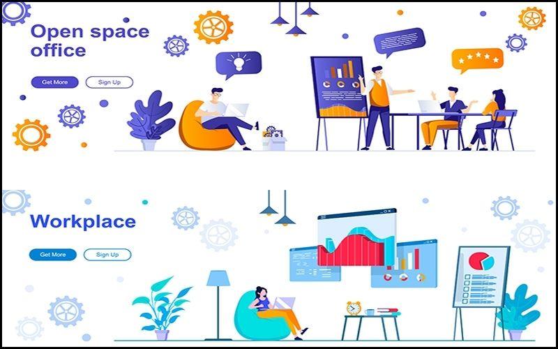Workplace Facebook là gì?