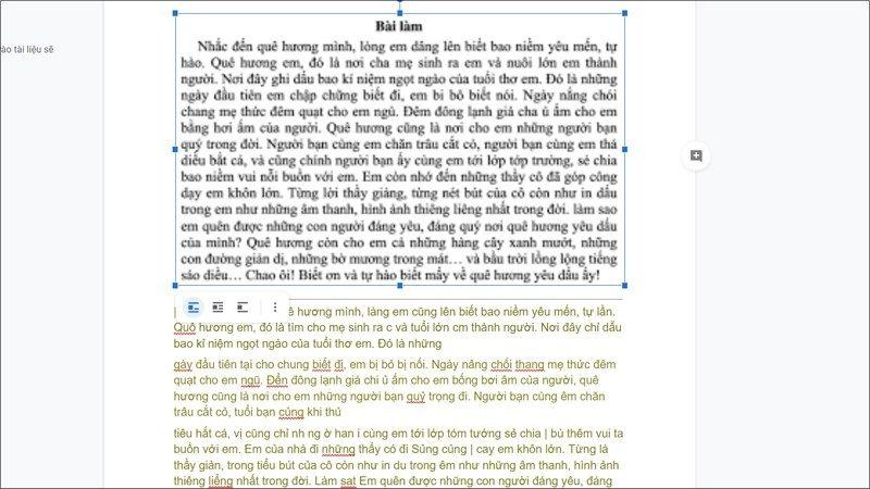 Bên dưới là nội dung văn bản được trích xuất từ hình ảnh