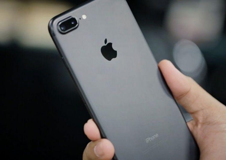Có nên mua iPhone Bypass không?